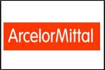 ArcelorMittal2
