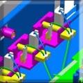 Software eléctrico E3 Bridge