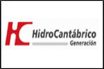 Hidrocantabrico2