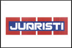 Juaristi2
