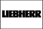 LIEBHERR3