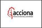 acciona3
