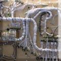 Software eléctrico E3 Formboard