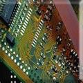 Software eléctrico E3 Logic