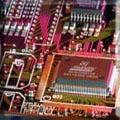 Software eléctrico E3 View