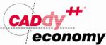 caddyeconomy150px