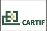 cartif2