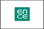 ence2