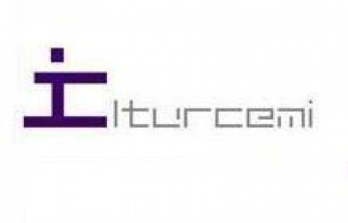 logo_sq01-390x250
