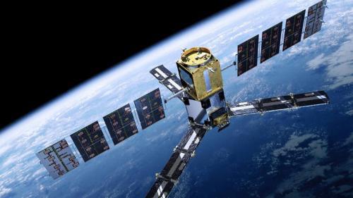 1285506-satellite