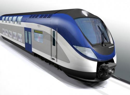 BT-PR-20100224-SNCF_Regional_DD_Train-1-HR