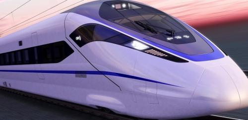 Chinese-high-speed-train-Photo-Bombardier-825x400
