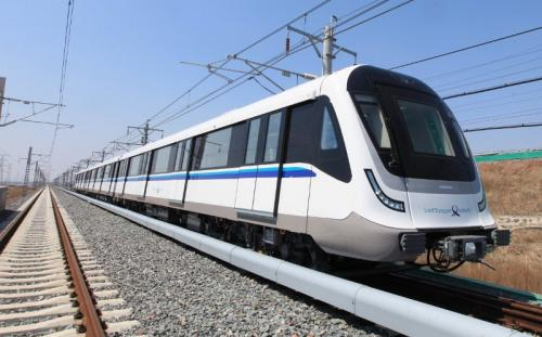 MOVIA-metro-train