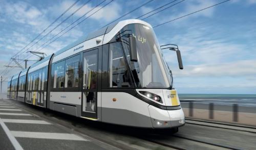 new_delijn_tram