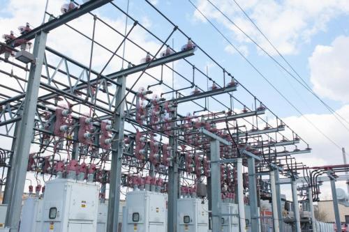 power-grid_enincon