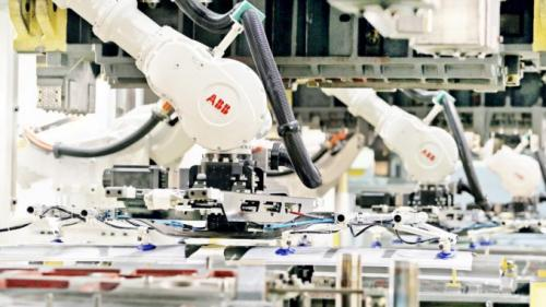 press_automation_header_large-678x381