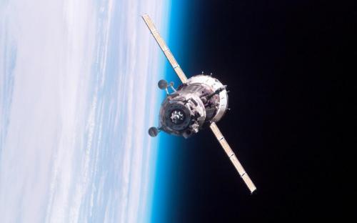 satellite_orbit_flight_iss_world_57874_3840x2400