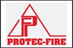 protec-fire3