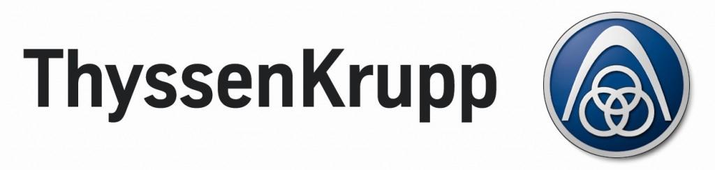 thyssenkrupp-ag-logo-1024x244