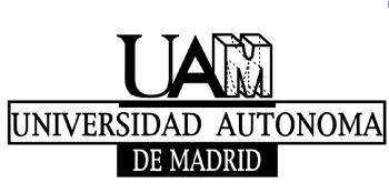 uam-350x174